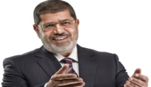 Egypt's Morsi faces trial for prison break, murder: prosecution