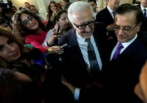 UN fails to break deadlock in Syria talks