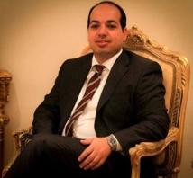 Rival Libya cabinets meet amid political chaos
