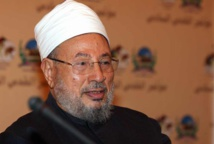 Leading Sunni scholar says jihadist caliphate violates sharia