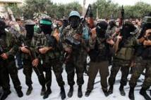 Israel keeps up Gaza campaign despite world calls for calm