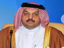 Saudi Arabia to host Arab meeting on Syria, IS crisis