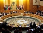 Arab governments agree to 'confront' IS jihadists