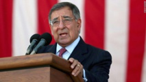 US too late on Syria: former Pentagon chief