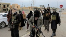 IS seizes part of key air base in east Syria: monitor