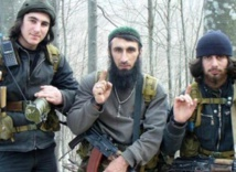 'Stronger than ever' jihadists kill 5,042 in a month
