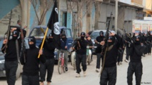 IS beheads Syria imam for 'insulting God': monitor