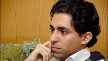 Nobel laureates urge Saudi academics to condemn Badawi flogging