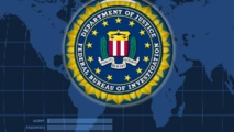 FBI arrests alleged Russian spy in New York