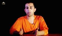 Jordan vows 'earth-shattering' response to pilot murder