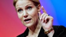 One dead, three police hurt in shooting at Copenhagen Islam debate