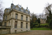 France's Monte-Cristo castle in need of repair