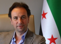 Syria exiled opposition to snub Moscow peace talks