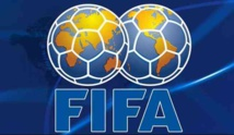FIFA corruption storm stuns world football