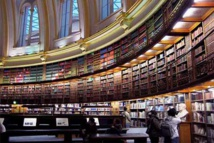 British Library rejects Taliban trove fearing terror laws