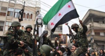 Iran to join Syria talks as diplomatic push gains pace
