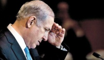 What Benjamin Netanyahu Said About Syria Might Surprise You