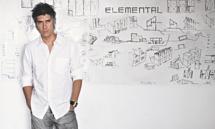 Chilean architect Alejandro Aravena wins Pritzker Prize