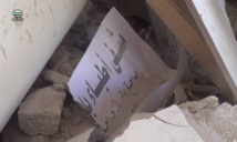 Syrian hospital strikes kill 50, cast doubt on ceasefire hopes