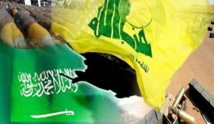 Saudi extends Hezbollah sanctions