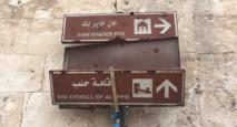 Escalating Syria violence threatens ceasefire