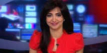 Syrian anchor resigns after BBC's 'biased' Syria coverage