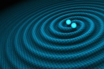 Researchers detect gravitational waves for a second time