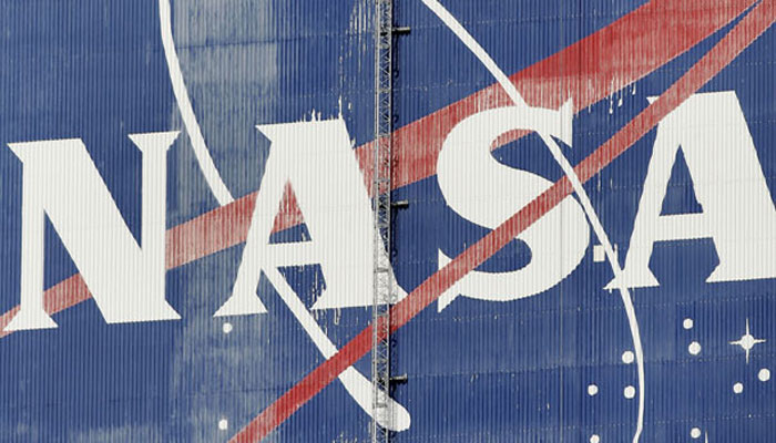 From Solo Cup to an asteroid: NASA's newest space mission