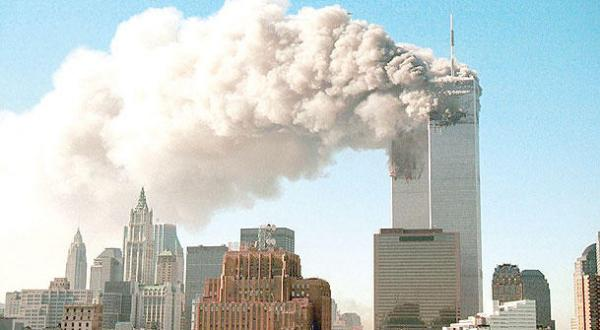 Fifteen years after 9/11, America in perpetual war