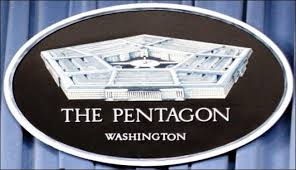 Strikes on IS group in Syria may have hit civilians: Pentagon