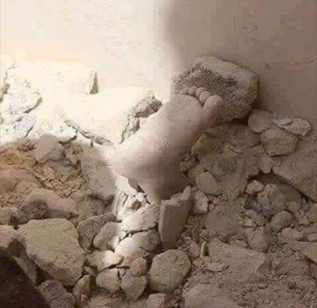 Syria regime advances in Aleppo, MSF decries 'bloodbath'