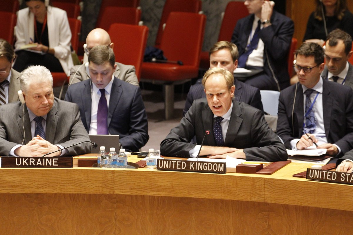 Divided UN council fails to act to 'save Aleppo'