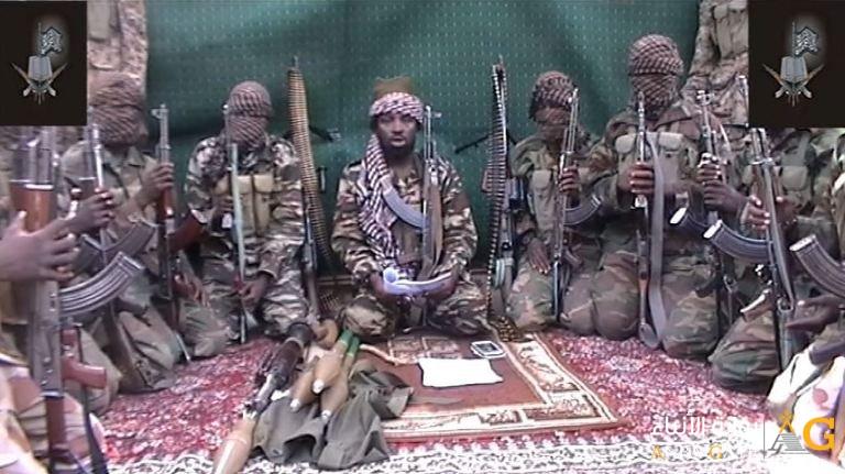 Saudi, Iran stoke Sunni-Shia tensions in Nigeria: experts