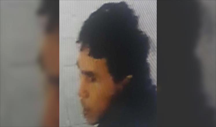 Wanted Istanbul attacker 'fought for IS in Syria'