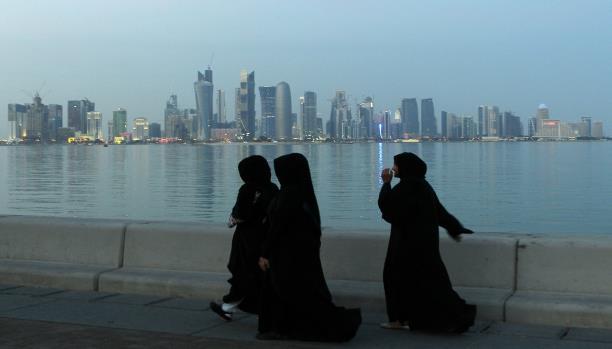 Ramadan earns prime spot on Gulf fashion calendar