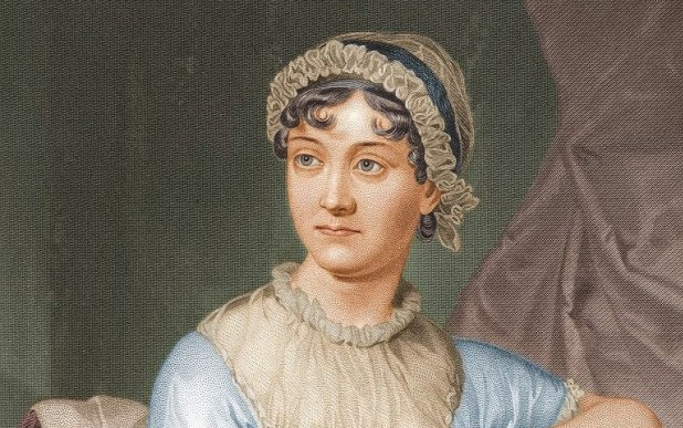 'Her characters are timeless': Revisiting Jane Austen 200 years on