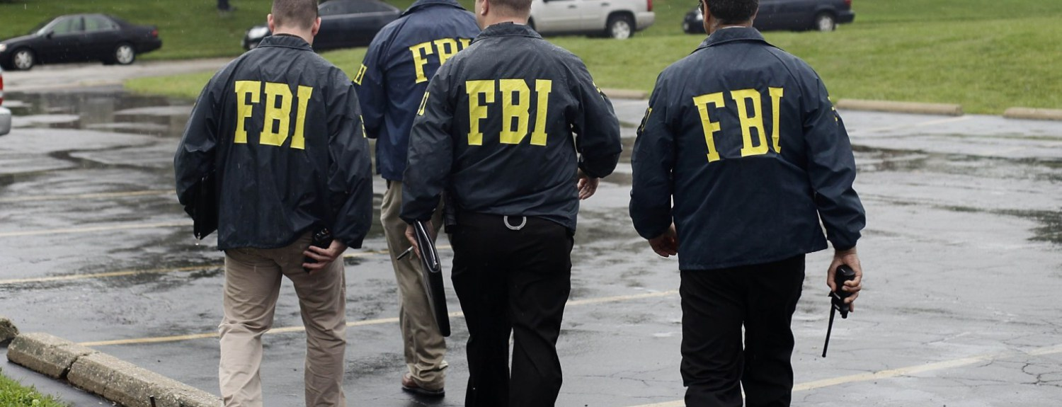 FBI arrests man hailed for helping to shut down cyberattack