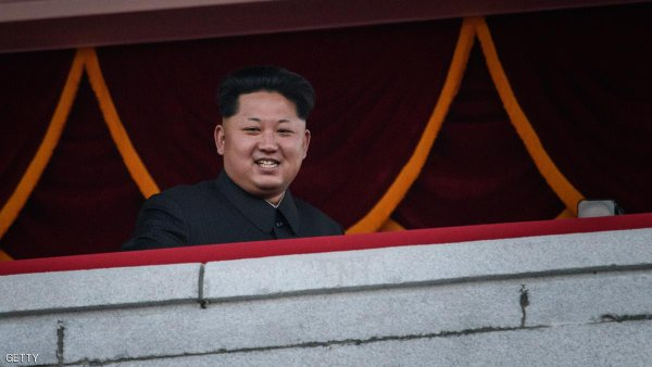 US proposes North Korea oil embargo, freezing Kim Jong Un assets