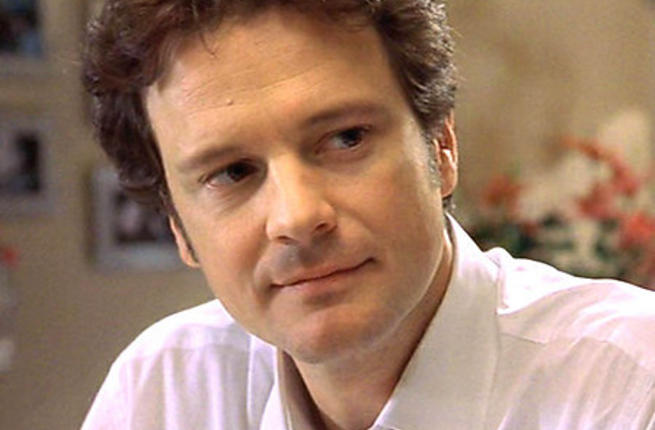Actor Colin Firth takes Italian citizenship following Brexit worries