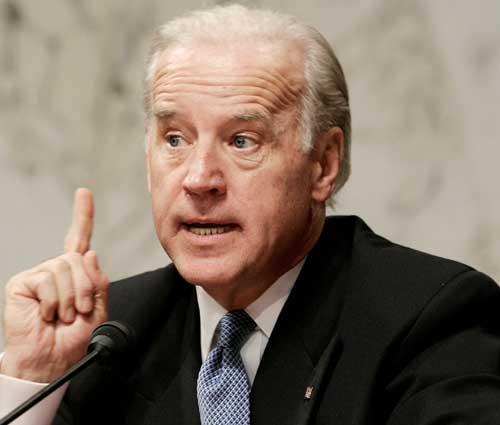US renews vow to help Iraq combat terror attacks