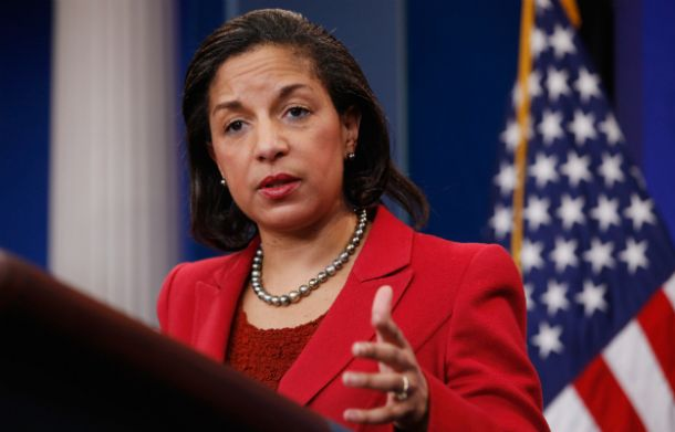 No regrets about Benghazi comments: Obama adviser