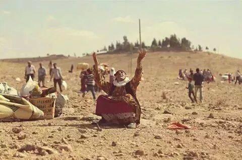 Kurds battle for heart of Kobane as UN fears massacre