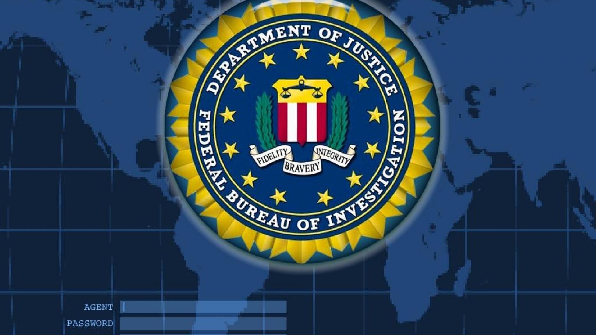 FBI arrests alleged Russian spy in New York
