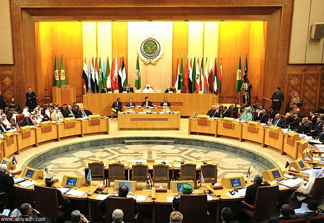 'Urgent need' for unified anti-jihadist force: Arab League