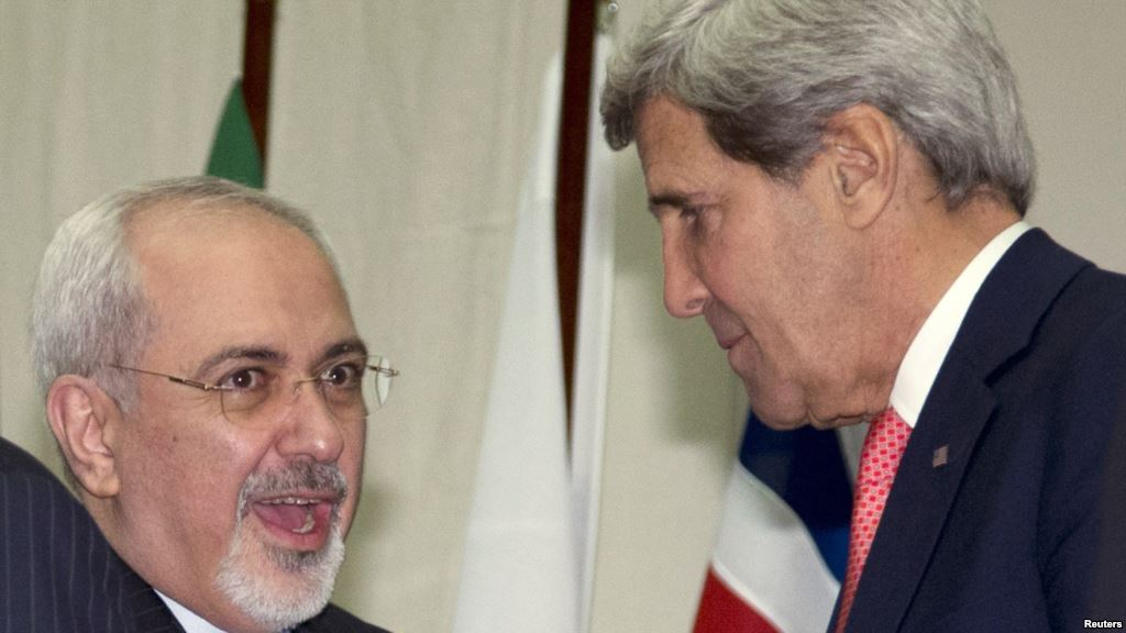Yemen crisis spills into new Iran-US nuclear talks
