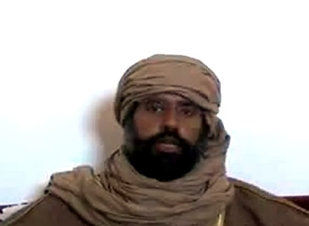 ICC ready to investigate Islamic State crimes in Libya