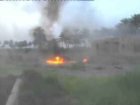 Car bomb explodes in Riyadh, driver killed: Saudi government