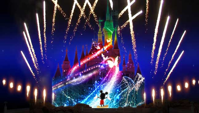 Disney to open Shanghai theme park in June