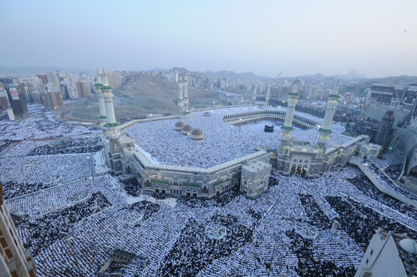 Iran sends new delegation to Saudi for hajj talks
