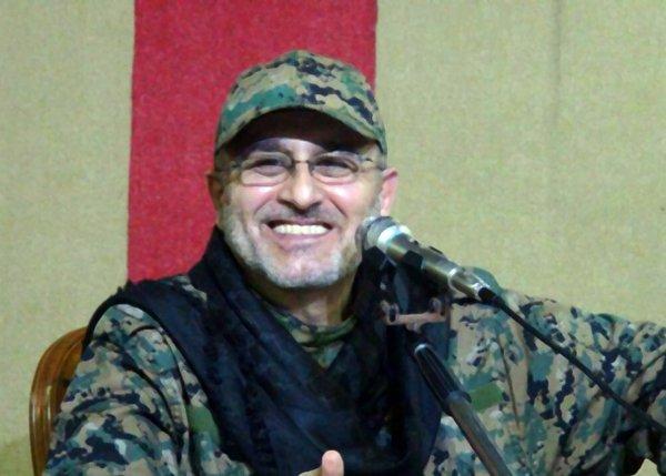 Hariri tribunal continues trial of 'slain' Hezbollah commander